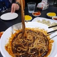 Jaguemsong จากึมซอง