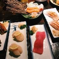 เมนูของร้าน Kumamura Food.Bar บางซื่อ