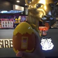 เมนูของร้าน Fire Tiger by Seoulcial Club (เสือพ่นไฟ) Siam Square Soi 7