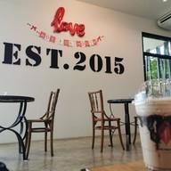 เมนูของร้าน Made For Mouth Cafe ปั๊มเชลล์แยกวัดคูหาสวรรค์