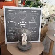 No.1 Cafe