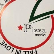Pizzamania & Steak House