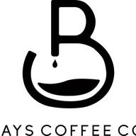 Bay's Café