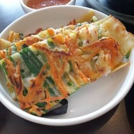 Mashitta Korean Restaurant