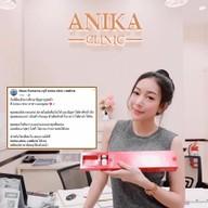 Anika clinic สัตหีบ