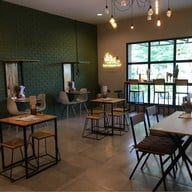 178 Cafe&feafood สตูล