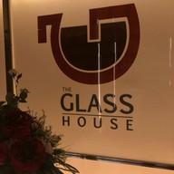 เมนู The Glass House โรงแรมอีสติน แกรนด์ สาทร