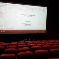 เมืองมายา หอภาพยนตร์