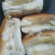 เมนูของร้าน ขนมปังเจ้าอร่อยเด็ดเยาวราช เยาวราช