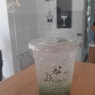 เมนูของร้าน Daisy's J Cafe Daisy's J cafe