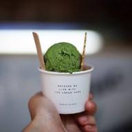 Milli house of ice cream