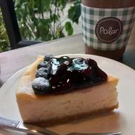 เมนูของร้าน Polar Boulangerie and Patisserie เชียงราย