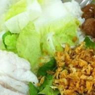 ร้านข้าวต้มปลาเมืองชล  สาขาลาดพร้าว 101 ลาดพร้าว 101