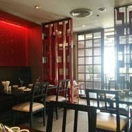 บรรยากาศ Ping's Hotpot Restaurant