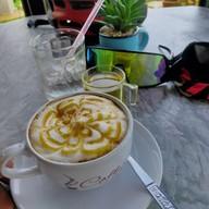 Coffee Coyoty Coffee Coyoty Rayong