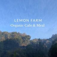 Lemon Farm Cafe สาขาชิดลม