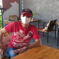 Chim Cafe