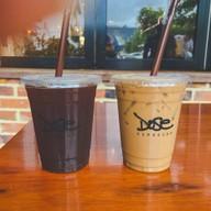 เมนูของร้าน Dose Espresso Thailand Dose Espresso Thailand