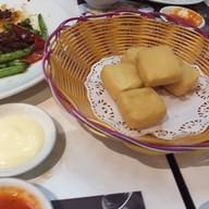 เมนูของร้าน Boon Tong Kee เซ็นทรัลพลาซา ปิ่นเกล้า