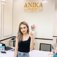 Anika clinic เวสเกต บางใหญ่