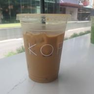 KOF Thonglor