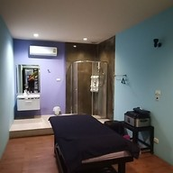 THE TOUCHC SPA