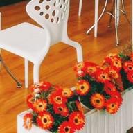 Herbal Cafe21 อาคาร Interchange ชั้นUL