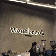 Woodbrook