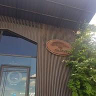 หน้าร้าน เอมโอช by The Story