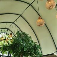 Laff Cafe
