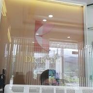 Dr.Krit Clinic Chiangmai