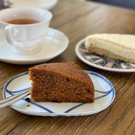 The Kottage Cafe ลาดหลุมแก้ว
