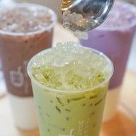 Mongni Cafe Suphanburi สาขา 2