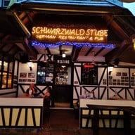 หน้าร้าน Bei Otto