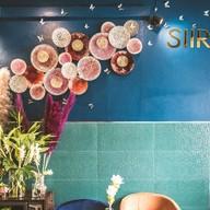 บรรยากาศ SIIRI CAFE AND BISTRO