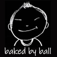 Baked by Ball พรีออเดอร์เท่านั้น