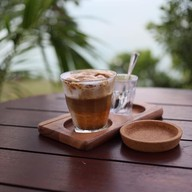 Good Coffee นครศรีธรรมราช