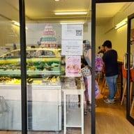 CHEZ SHIBATA 365 @Hotel Nikko Bangkok