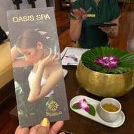 The Oasis Spa สุขุมวิท 31