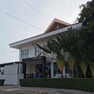 หน้าร้าน BuriTara Riverfest