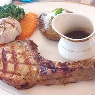 EL TORO House of Meat