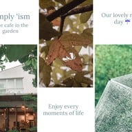Simply 'ism
