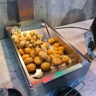 Mongkok Sukiyaki เอกมัย