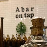 Abar Cafe