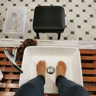 BaanSuan Massage รามอินทรา 62