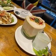 Mint River&Restaurant สระบุรี