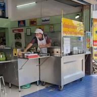 หน้าร้าน เนื้อตุ๋นน้ำแดง 5 ดาว (สูตรน้ำจิ้มพริกไทยดำ)