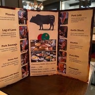 FOGO Churrascaria & Steakhouse Soi 29 Sukhumvit Road