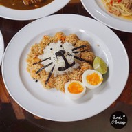 Animal Cafe