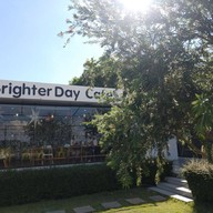 Brighter Day's